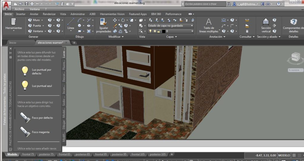 Where to buy Autodesk AutoCAD Architecture 2019