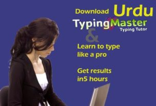 Typing Master Pro 10 Free Download - Get Into PC