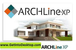Archline. Xp 2018 r1 free download all pc world.