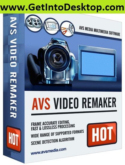 Avs Video Editor Free Download Chip