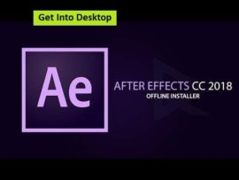 adobe after effects 32 bit