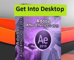 after effects cc 32 bit free download