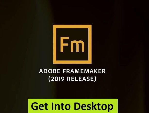 Framemaker 2019 update 2 now available tech comm tools.