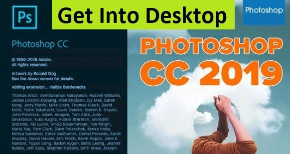 photoshop cc portable free download for mac