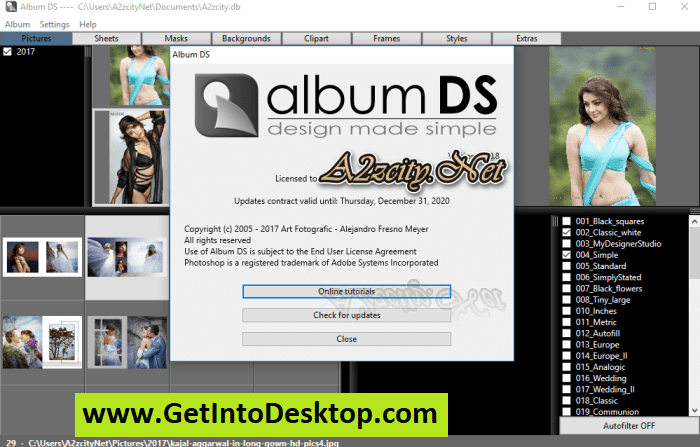 Album Ds For Mac Free Download Get Into Pc