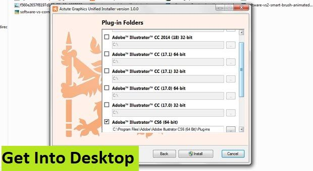 Astute Graphics Plugins Free Download - Get Into PC