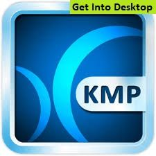latest kmplayer free download
