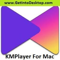 kmplayer free download for mac
