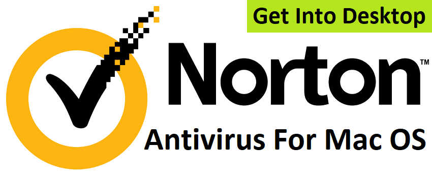 Free download of avast antivirus 2019 for mac os x.