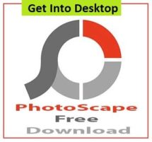 photoscape free download for windows 7 32 bit