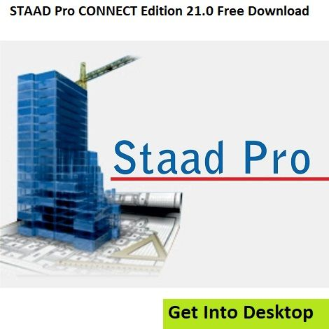 Staad pro download free crack for windows by restcastwenque issuu.