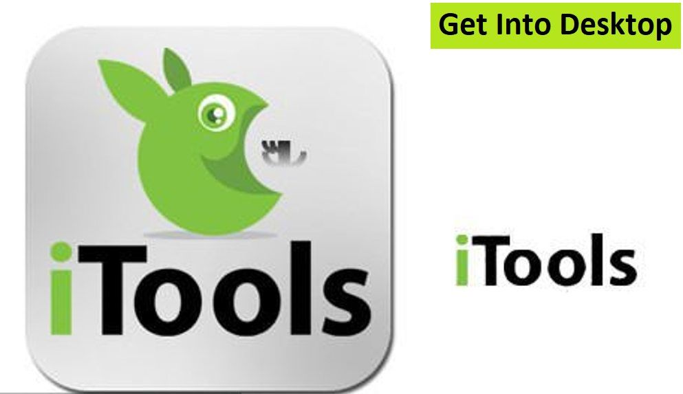 iTools Pro 4 3 Free Download - Get Into PC