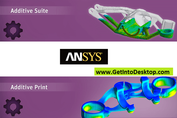 Ansys software free download for mac