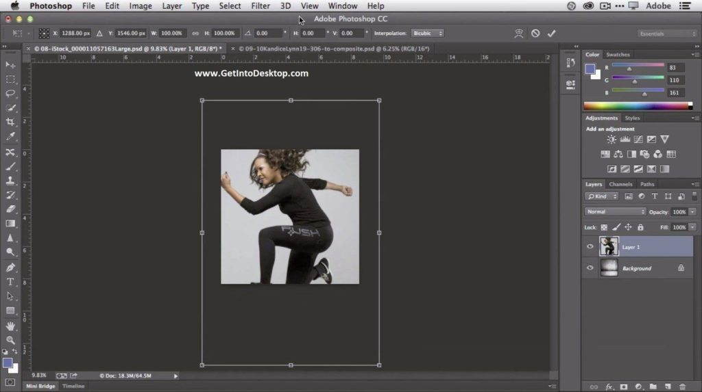 Download adobe cs6 for free mac download