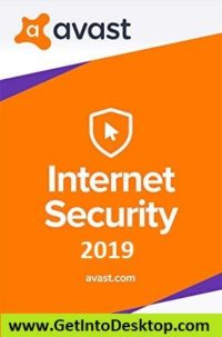 avast internet security license key 2019 free download