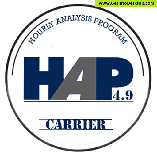 Carrier Hap 4 9 Free Download Get Into Pc