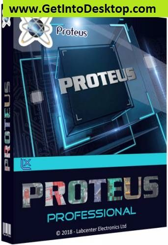 proteus software free download full version for windows 7