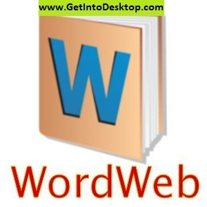 Download wordweb pro ultimate reference bundle 8. 11 free all pc.