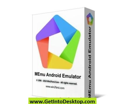 android emulator for pc windows 10 32 bit free download