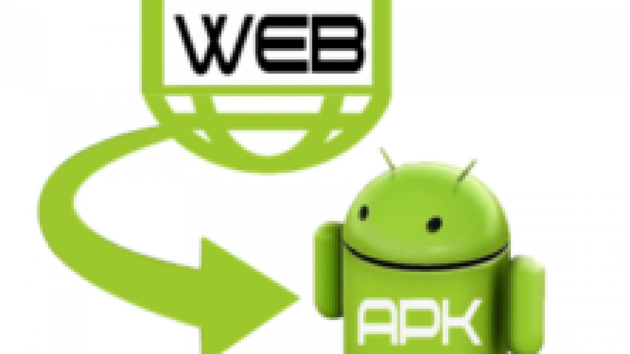 Website 2 Apk Builder Pro 3 3 1 Free Download Get Into Pc