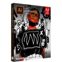 Download adobe for macbook