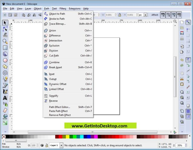 inkscape download windows 7 32 bit