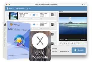 Aseprite For Mac Free Download - Get Into PC